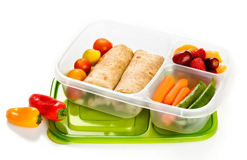 EasyLunchBoxes-Packed