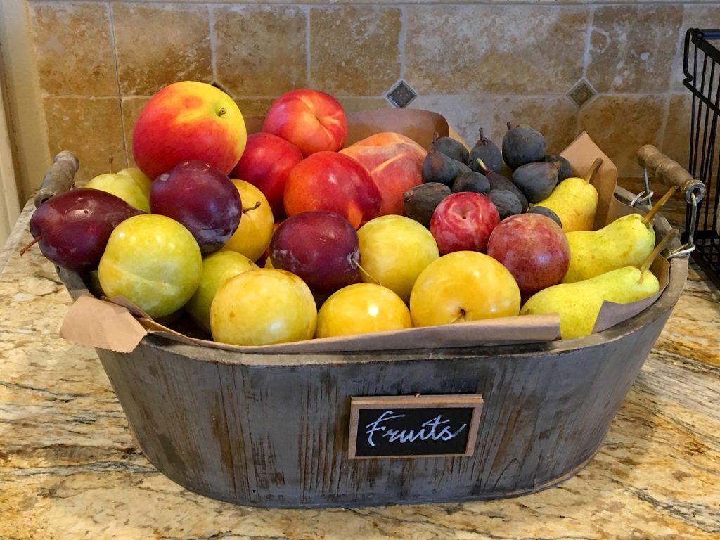 Fruit-basket-1500x1125b
