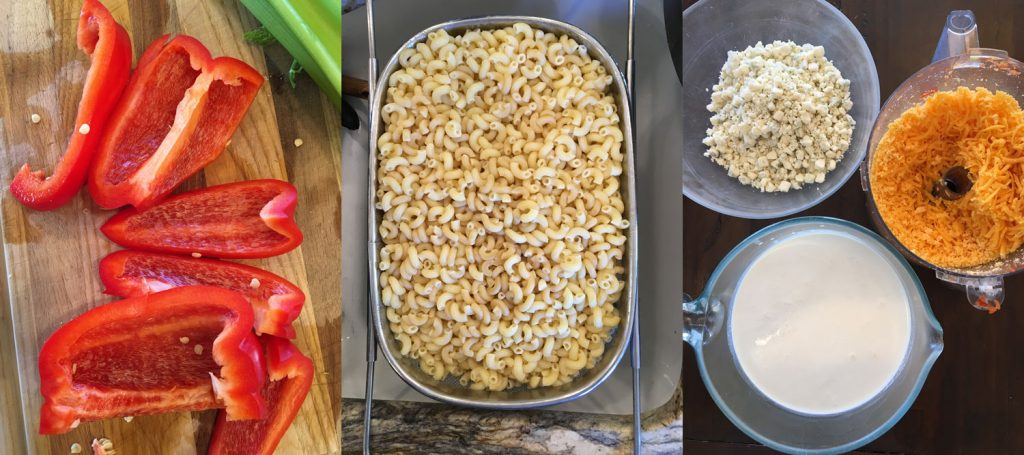 Mac-and-cheese-ingredients-1500x667