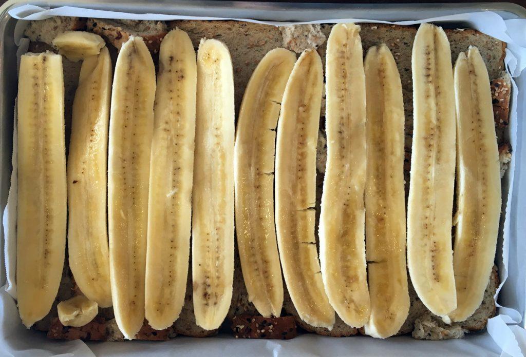 Making-Banana-French-Toast-Casserole-1200x816