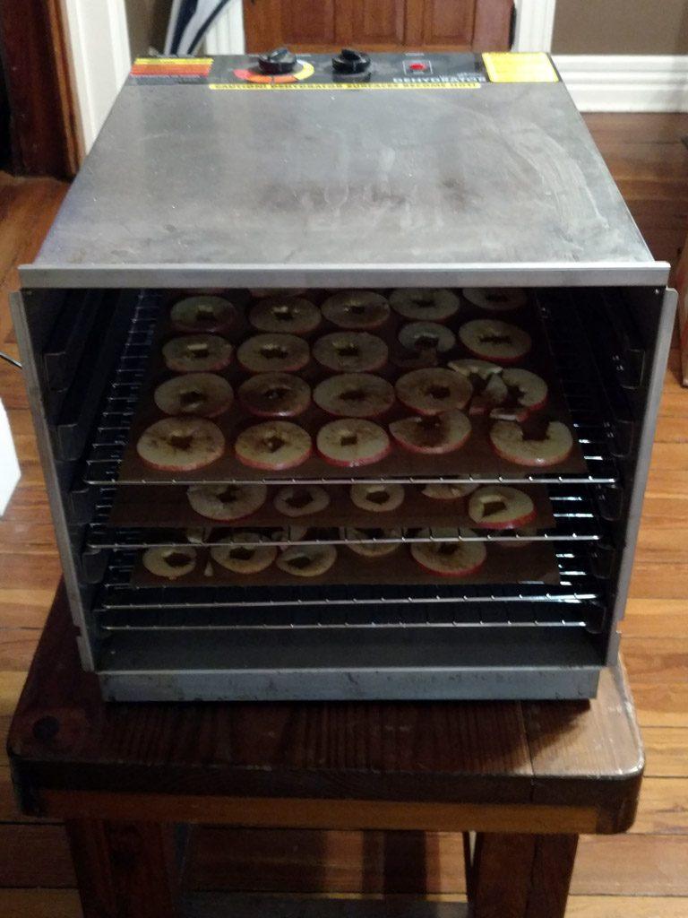 Sarah-B-Apples3