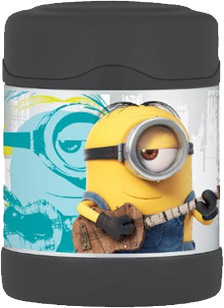 Thermos-Funtainer-Minions-224x308