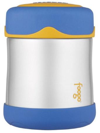 ThermosFooGo-342x455