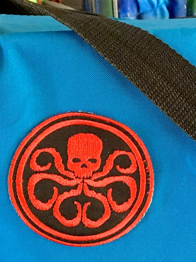 easylunchboxes-patch