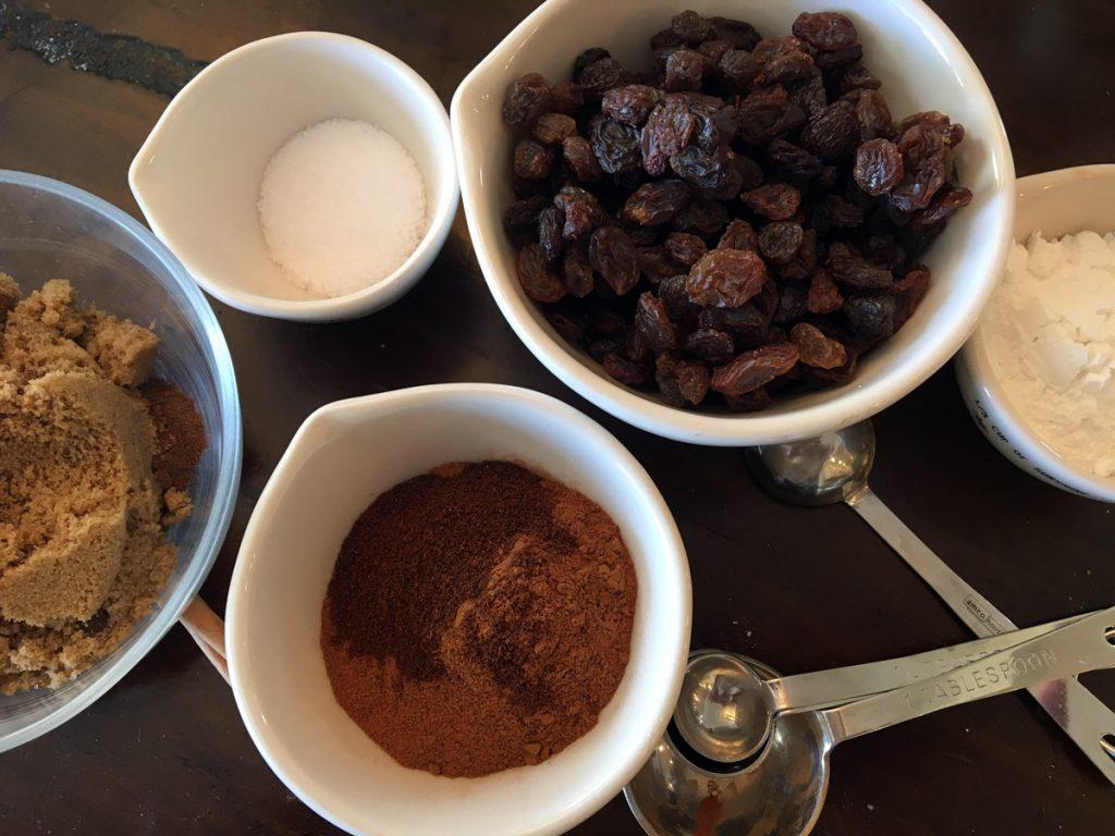 pancakes-dry-ingredients