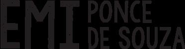 Emi Ponce de Souza Logo