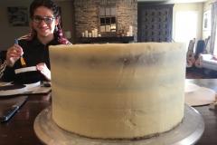 CAKE-IMG_1107