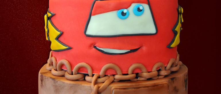 cars movie cake, cars 2 cake, mater cake, tow mater cake, towmater cake, lightning mcqueen cake, mcqueen cake, professor zed cake, professor z cake, cars bad guy cake, pixar cake