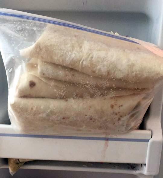 Aubrey-Freezer-Burritos2