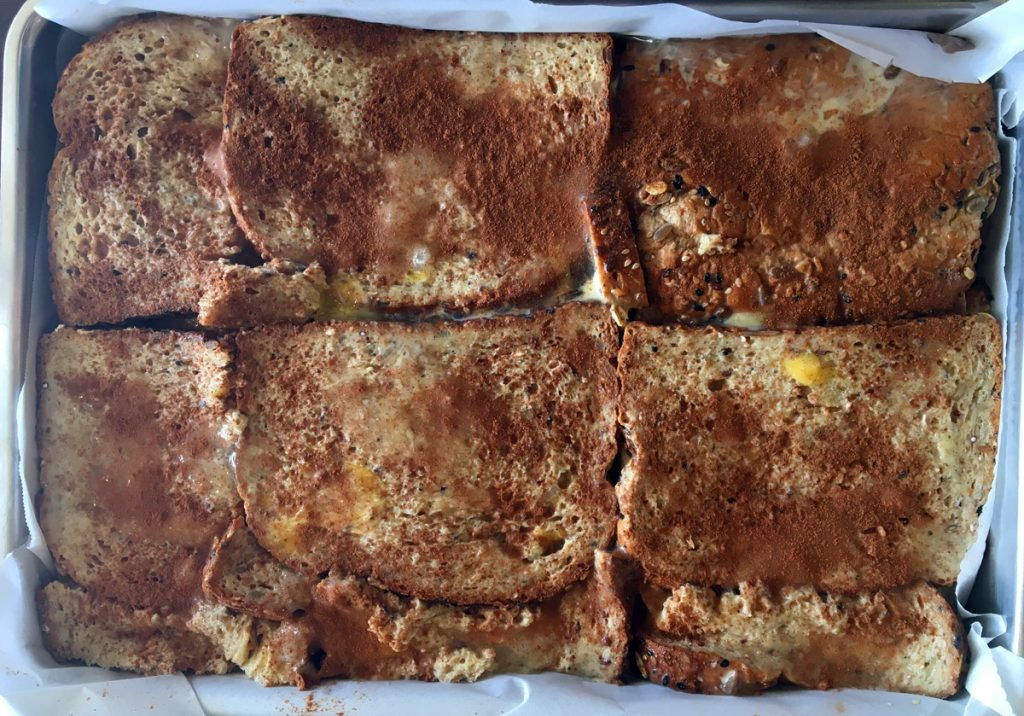 Done-Banana-French-Toast-Casserole-1200x839