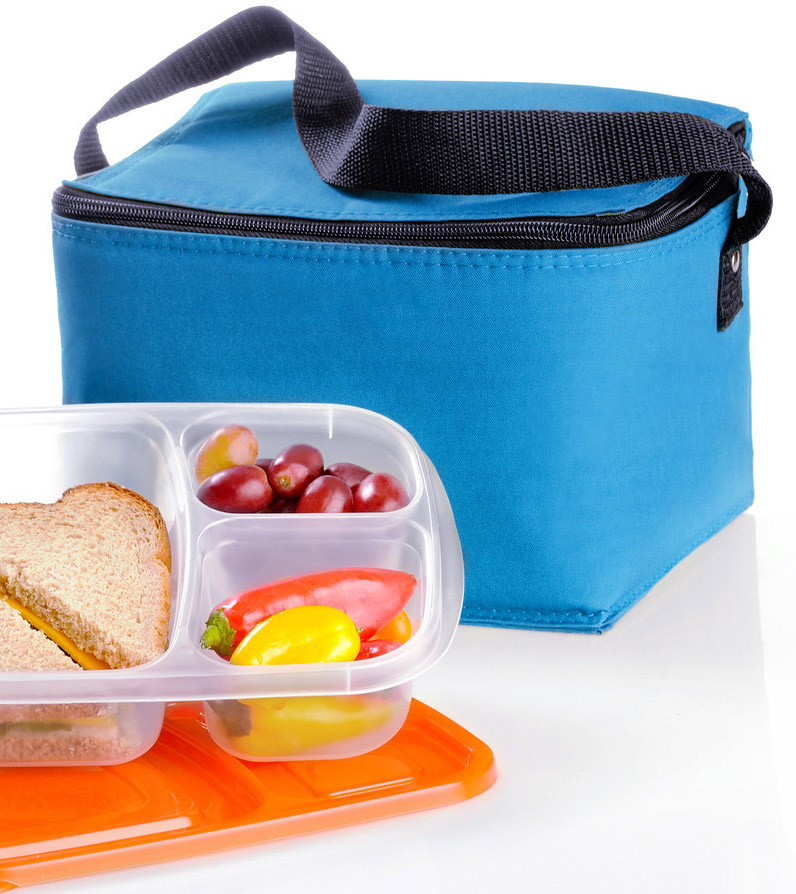 EasyLunchBoxes-blue-lunchbox