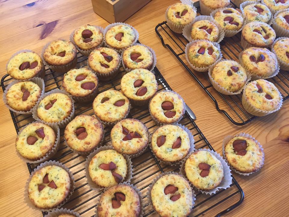 Lara-M-Walsh-Muffins