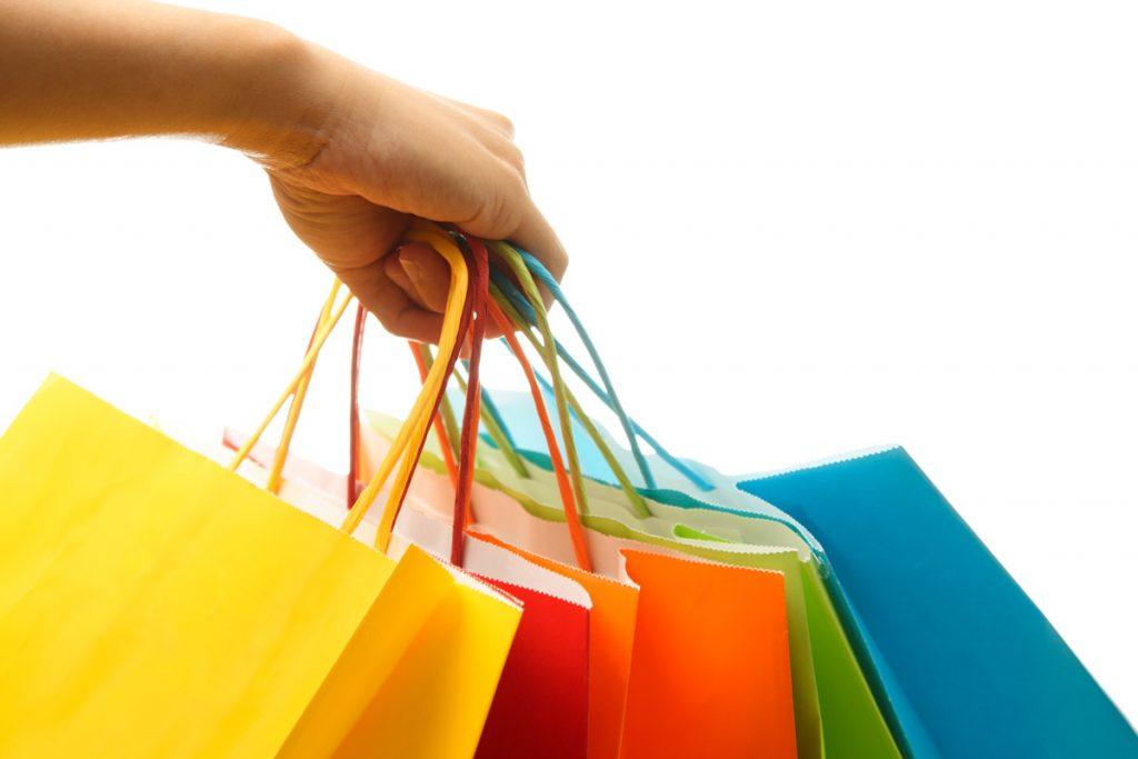 shopping-1200x800