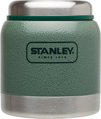 stanley-342x401