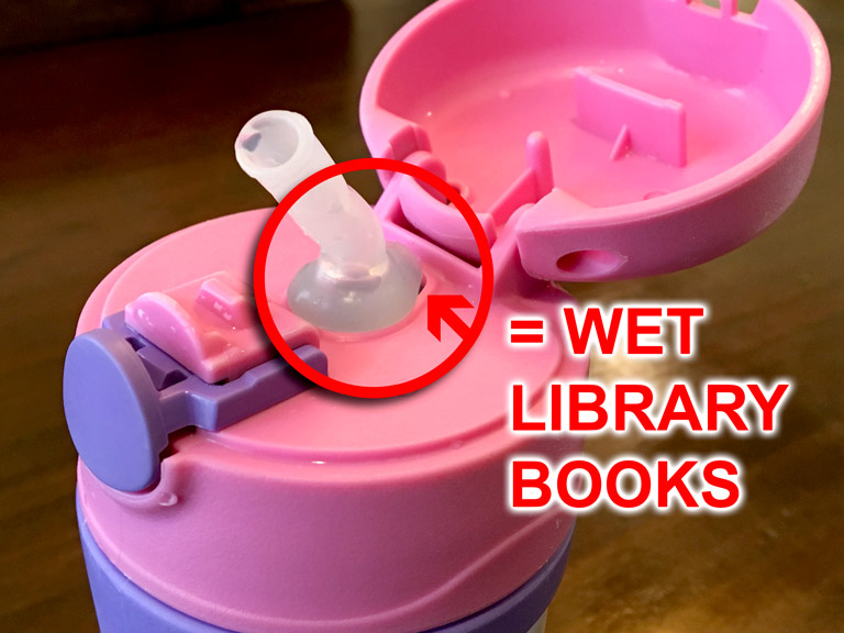 wet-library-books-768x576
