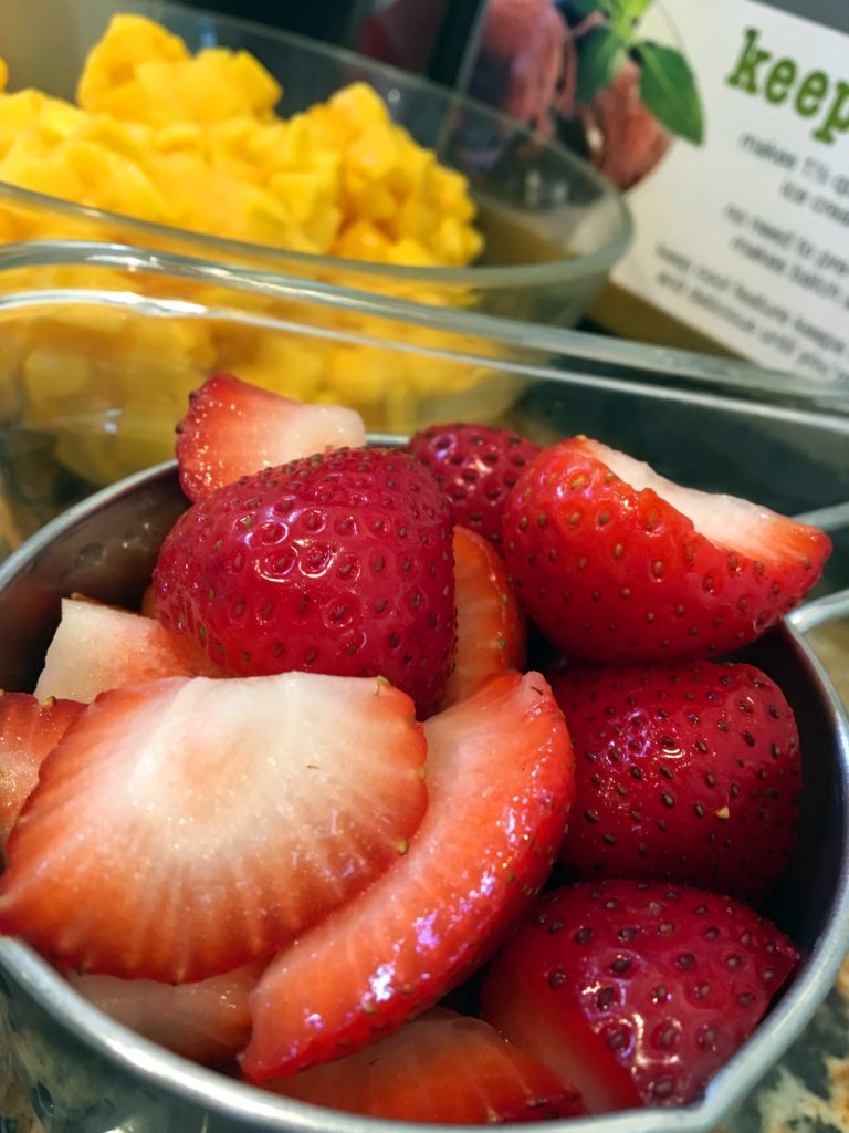 cuisinart-fruit-scoop-sorbet-ingredients