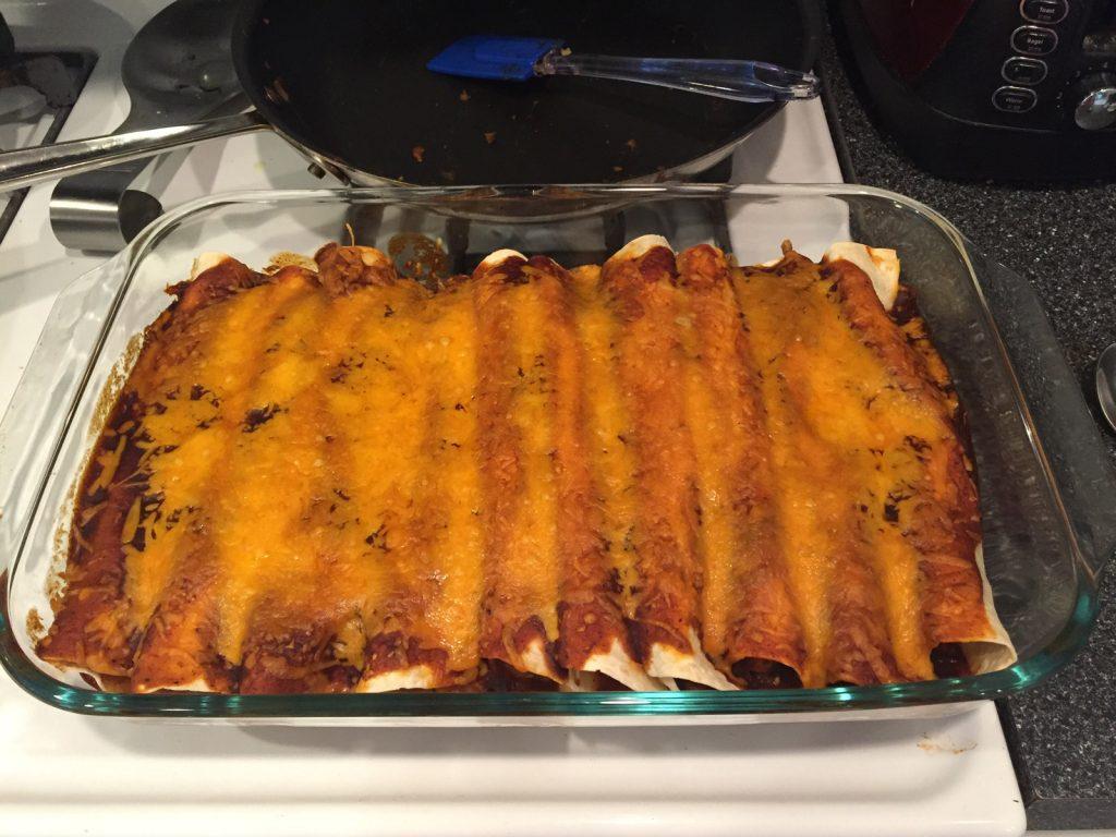 judith-enchiladas