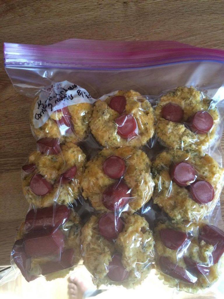 marissa-muffins