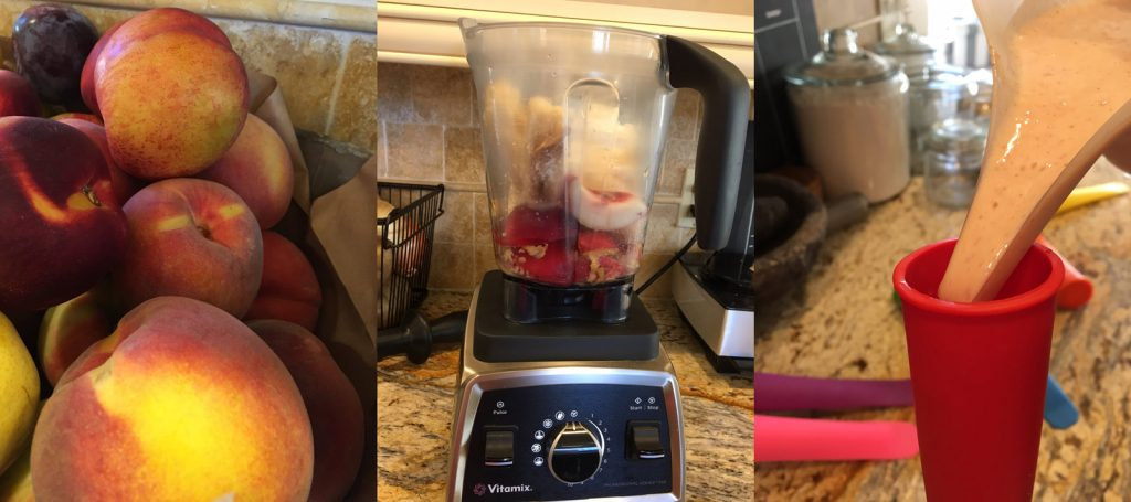 fruit-vitamix-smoothies-1600x711