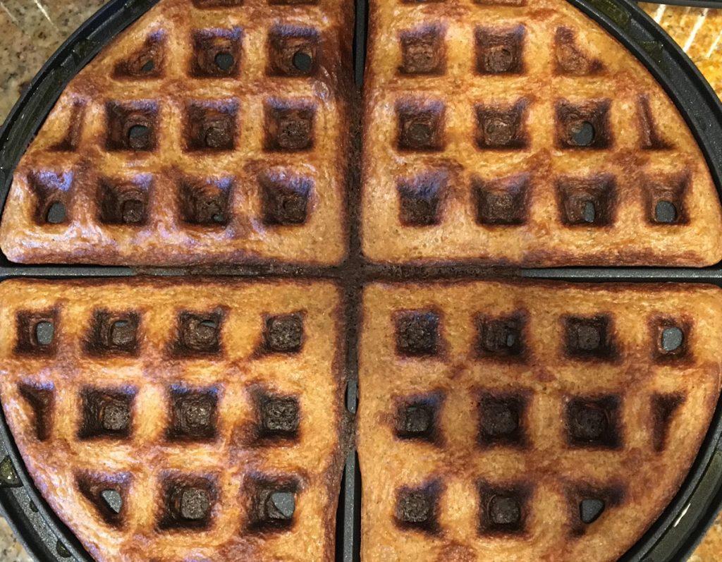 waffle-1200x934